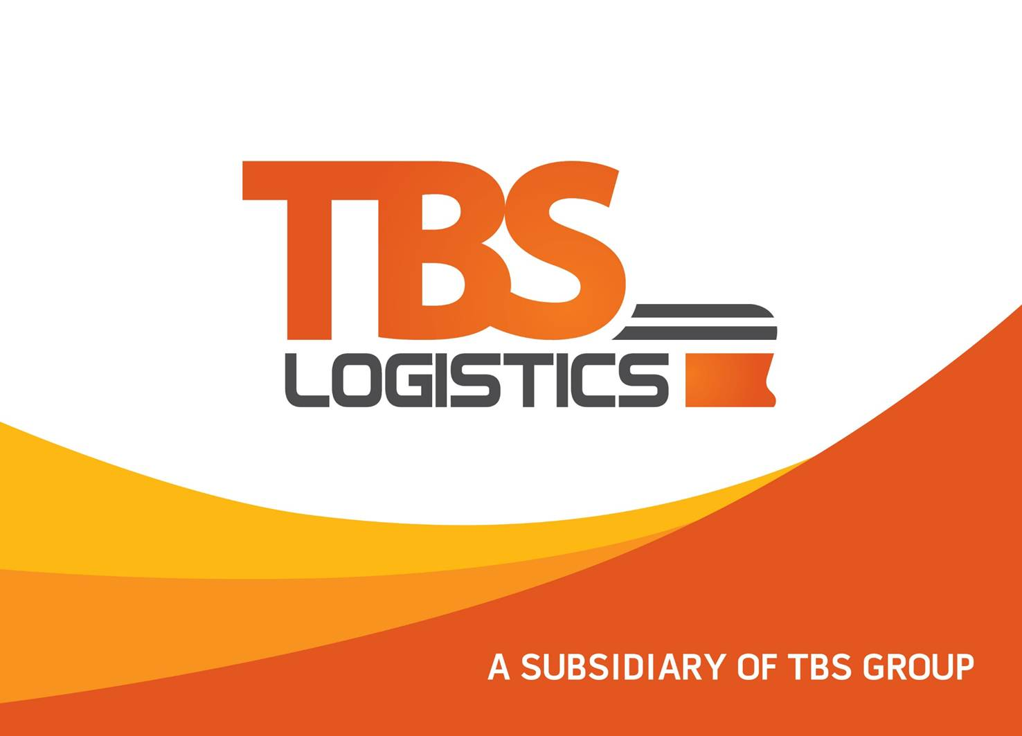 TBS Logistics Center