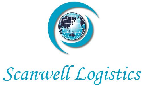 scanwell