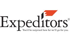 Expeditor